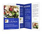 0000045361 Brochure Templates