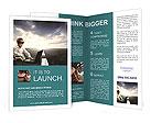 0000045364 Brochure Templates
