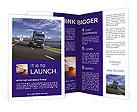 0000045365 Brochure Templates