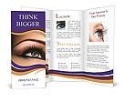 0000045379 Brochure Templates