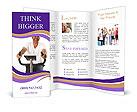 0000045381 Brochure Templates