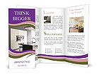 0000045386 Brochure Templates