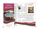 0000045387 Brochure Templates