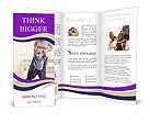 0000045391 Brochure Templates