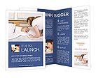 0000045392 Brochure Templates