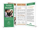 0000045395 Brochure Templates