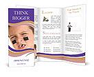 0000045397 Brochure Templates