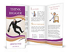 0000045399 Brochure Templates