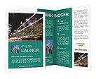 0000045408 Brochure Templates