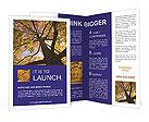 0000045410 Brochure Templates