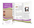 0000045412 Brochure Templates