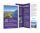 0000045413 Brochure Templates
