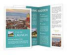 0000045431 Brochure Templates