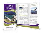 0000045434 Brochure Templates