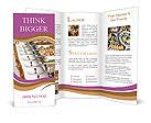 0000045444 Brochure Templates