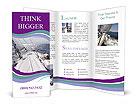 0000045449 Brochure Templates