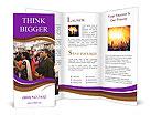 0000045460 Brochure Templates