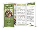 0000045461 Brochure Templates