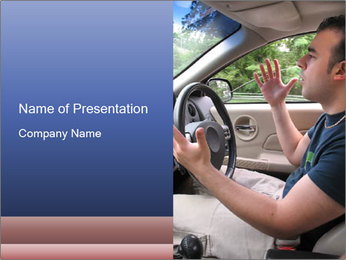 0000045463 PowerPoint Template