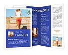 0000045465 Brochure Templates