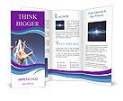 0000045470 Brochure Templates