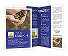 0000045474 Brochure Templates