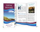 0000045484 Brochure Templates