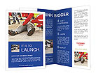 0000045489 Brochure Templates