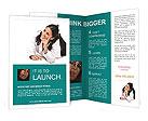 0000045506 Brochure Templates