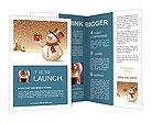0000045508 Brochure Templates