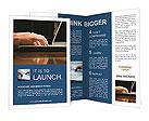 0000045511 Brochure Templates