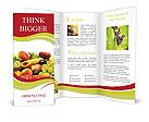 0000045515 Brochure Templates