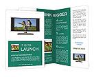 0000045533 Brochure Templates