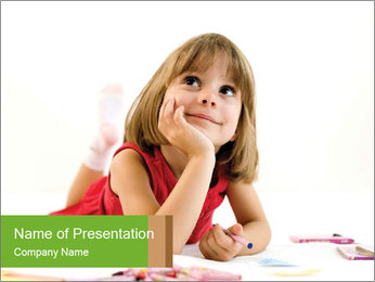 0000045536 PowerPoint Template