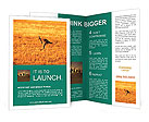 0000045542 Brochure Templates