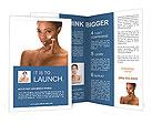 0000045550 Brochure Templates