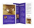 0000045561 Brochure Templates