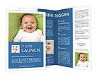 0000045570 Brochure Templates
