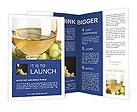 0000045600 Brochure Templates