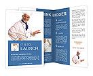 0000045611 Brochure Templates