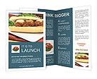 0000045612 Brochure Templates