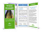 0000045616 Brochure Templates