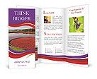 0000045621 Brochure Templates