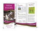 0000045625 Brochure Templates