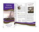 0000045628 Brochure Templates