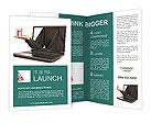 0000045633 Brochure Templates