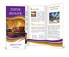 0000045641 Brochure Templates