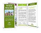 0000045651 Brochure Templates