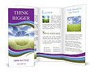 0000045661 Brochure Templates