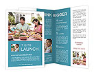 0000045672 Brochure Templates